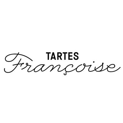 Traiteur Les Cours - Herve-Battice, Liège - Partenaire : Chez Blanche